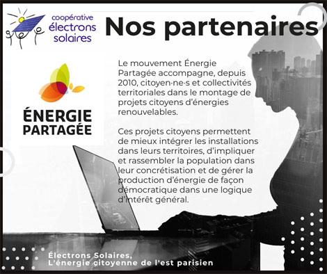 EnergiePartagee_s