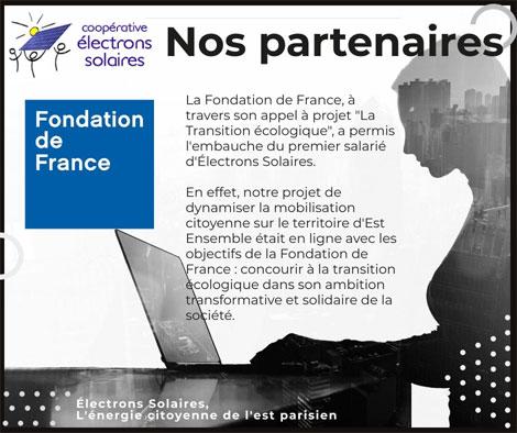 FondationDeFrance_s