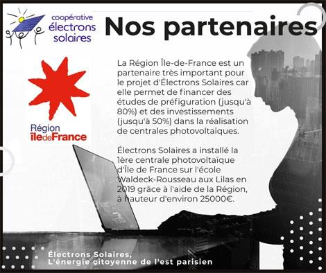 Ile-de-France_s