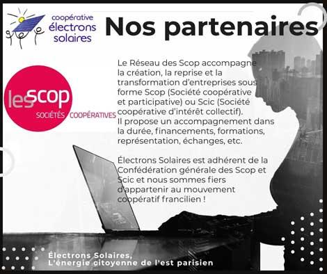 SCOP-min