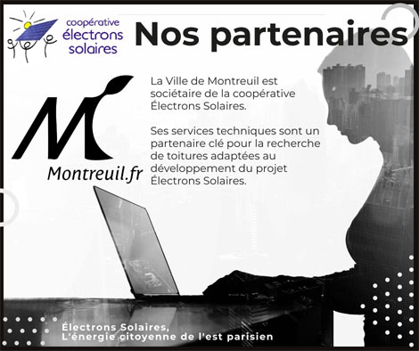 Montreuil_s